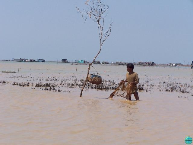 Image result for la vie locale de kompong phluk